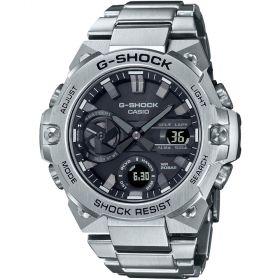 Casio G-Shock férfi karóra GST-B400D-1AER