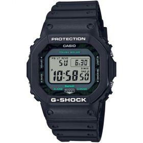 Casio G-Shock férfi karóra GW-B5600MG-1ER