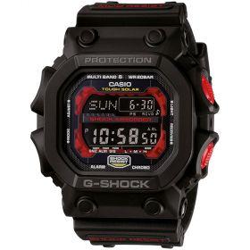 Casio G-Shock férfi karóra GXW-56-1AER