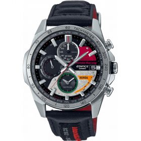 Casio Edifice Honda Racing Limited Edition férfi karóra EQW-A2000HR-1AER