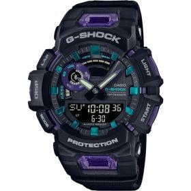 Casio G-Shock férfi karóra GBA-900-1A6ER