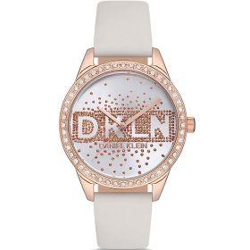 Daniel Klein Premium női karóra DK.1.12696.4