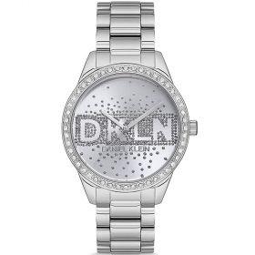 Daniel Klein Premium női karóra DK.1.12697.1