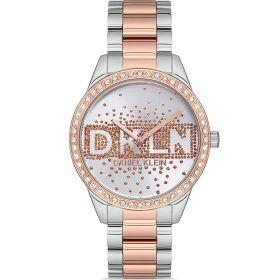 Daniel Klein Premium női karóra DK.1.12697.4