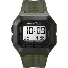 Timex Marathon férfi karóra TW5M43900
