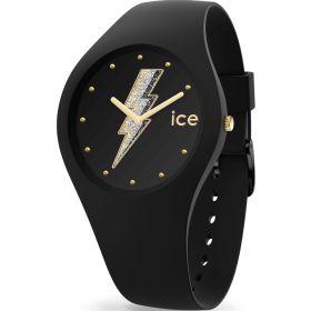 Ice Watch Glam Rock női karóra 40mm 019858
