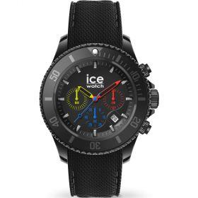 Ice Watch Chrono férfi karóra 44mm 019842