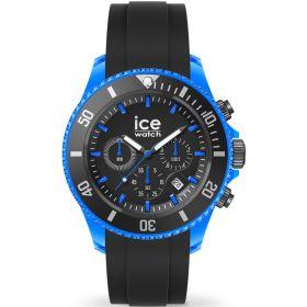 Ice Watch Chrono férfi karóra 48mm 019844