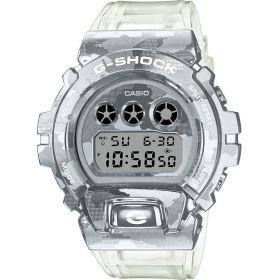 Casio G-Shock férfi karóra GM-6900SCM-1ER