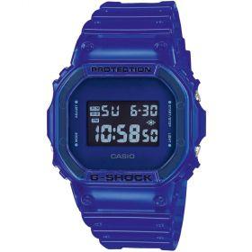 Casio G-Shock férfi karóra DW-5600SB-2ER