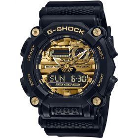 Casio G-Shock férfi karóra GA-900AG-1AER