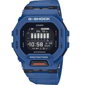 Casio G-Shock G-Squad férfi karóra GBD-200-2ER