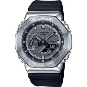 Casio G-Shock férfi karóra GM-2100-1AER