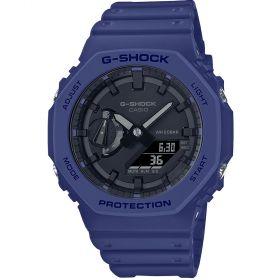 Casio G-Shock férfi karóra GA-2100-2AER