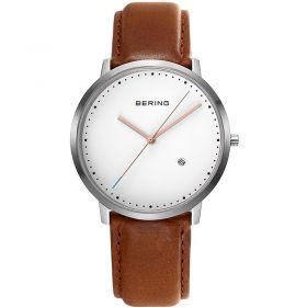 Bering Classic férfi karóra 11139-504
