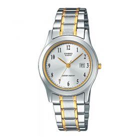 Casio Collection női karóra LTP-1264PG-7BEF
