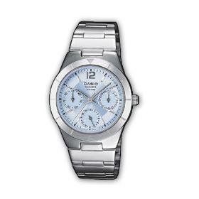 Casio Collection női karóra LTP-2069D-2AVEF