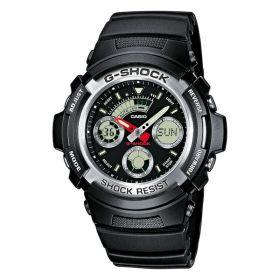 Casio G-Shock férfi karóra AW-590-1AER