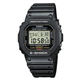Casio G-Shock férfi karóra DW-5600E-1VER