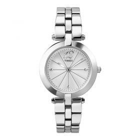 Timex Women's Style női karóra T2P549