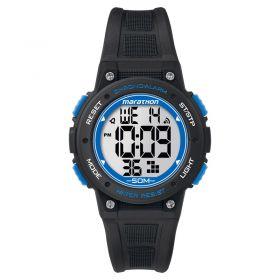 Timex Marathon férfi karóra TW5K84800