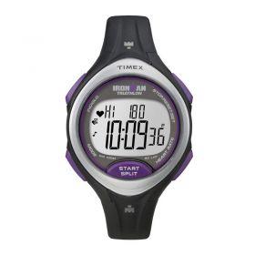 Timex Ironman Road Trainer pulzusmérő női karóra T5K723