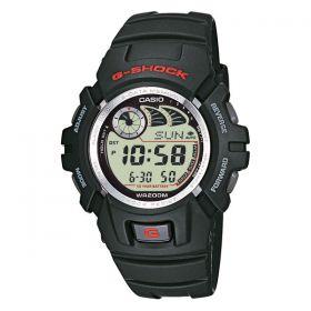 Casio G-Shock férfi karóra G-2900F-1VER