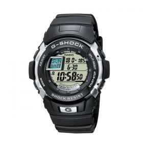 Casio G-Shock férfi karóra G-7700-1ER