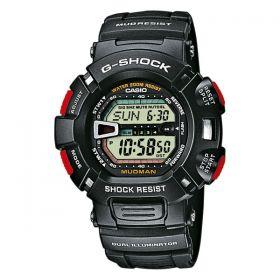 Casio G-Shock férfi karóra G-9000-1VER