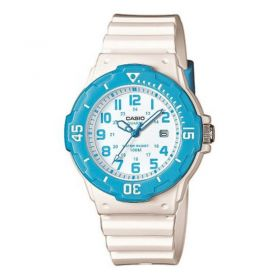 Casio Collection női karóra LRW-200H-2BVEF