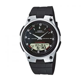 CASIO CLASSIC AW-80-1AVES