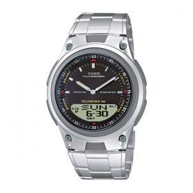 CASIO CLASSIC AW-80D-1AVES