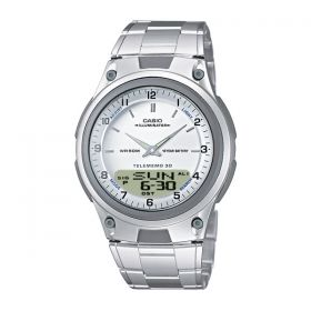 CASIO CLASSIC AW-80D-7AVES