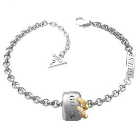 Guess női karkötő UBB79006-L