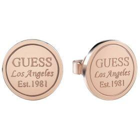 Guess női fülbevaló UBE28036