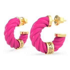 Guess női fülbevaló UBE70005