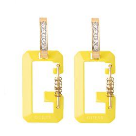 Guess női fülbevaló UBE70090