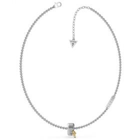 Guess női nyaklánc UBN79003