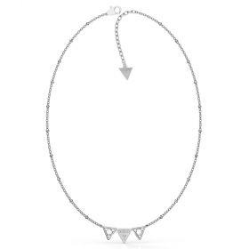 Guess női nyaklánc UBN79006