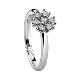 Bering női gyűrű UBR28517-52