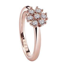 Guess női gyűrű UBR28519-54
