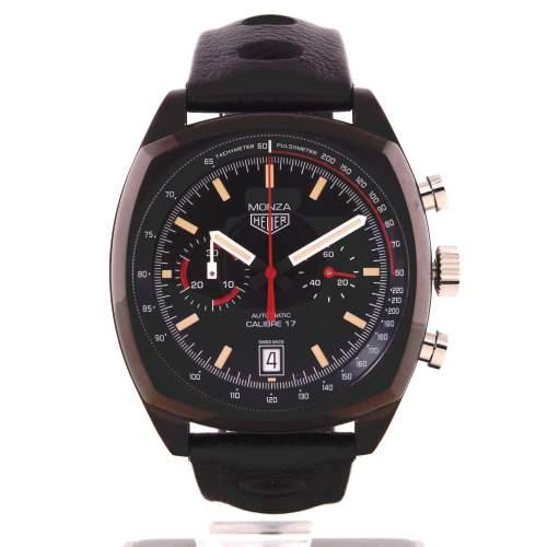 CR2080.FC6375 Tag Heuer Monza Limited Edition férfi karóra CR2080 ... 6d49383c68