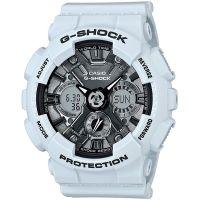 Casio G-Shock férfi karóra GMA-S120MF-2AER