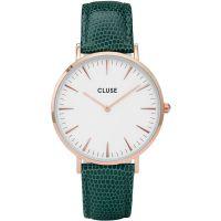 Cluse La Bohéme női karóra CL18038