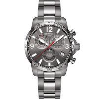 Certina DS Podium GMT Chronometer férfi karóra C034.654.44.087.00