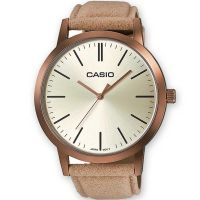 Casio Classic női karóra LTP-E118RL-9AEF