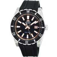 Orient Diver férfi karóra FAC09003B0