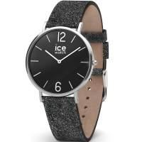 Ice-Watch Sparkling Glitter női karóra 32mm 015082