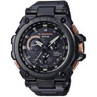 Casio G-Shock MTG férfi karóra MTG-G1000RB-1AER
