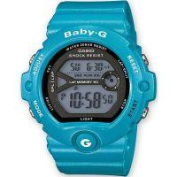 Casio Baby-G női karóra BG-6903-2ER